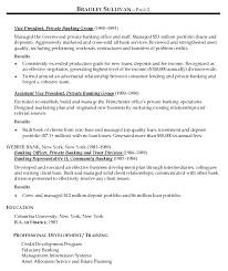 resume for business development business officer sample resume resume sample 6 controller chief