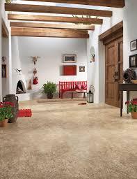 95 best mudroom foyer ideas images on homes mud