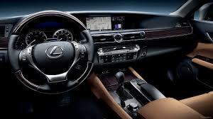 lexus interior 2015 pentagon car sales lexus military sales gs