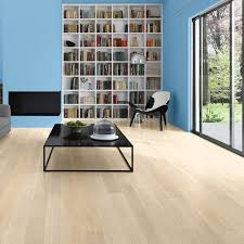 Quick Step White Oak Laminate Flooring Quickstep Largo 9 5mm White Varnished Oak Laminate Flooring