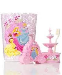 Disney Bathroom Accessories by Disney Bathroom Decor Tsc