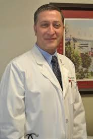 michael p a c nwa neurosurgery clinic willow creek