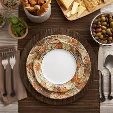 kitchen corningware dinnerware target dinnerware sets