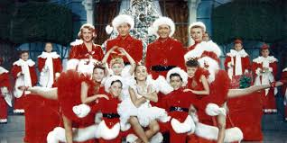 white christmas surprising facts about white christmas trivia
