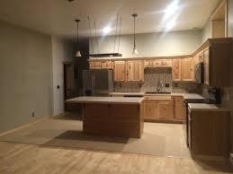 1 Bedroom Apartments Winona Mn 117 W 3rd St 6 For Rent Winona Mn Trulia