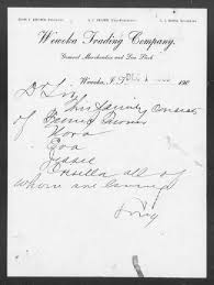 native american writing paper the african native american genealogy blog fanny turner and papers including one birth affidavit for fanny s youngest child crisella though good information the missing interview could have provided more about