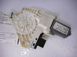kenworth t800 wiring diagrams window 1964 nova wiring harness john