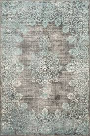 Gray And Turquoise Living Room Best 25 Area Rugs Ideas Only On Pinterest Rug Size Living Room
