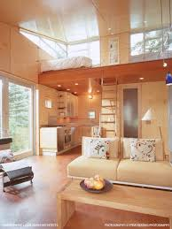 micro homes interior 3854 best living small in tiny homes images on small
