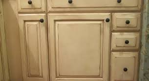 Looking For Used Kitchen Cabinets Cabinet Old Fashioned Kitchen Cabinets Amazing Antique Kitchen