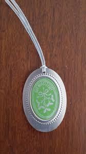 got mistletoe tag or ornament copy jpg