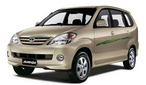 toyota philippines used cars price list autotrust philippines brand used car auto loan buy sell cars