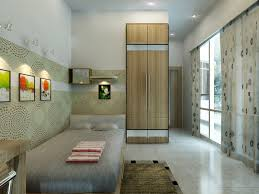 cool cozy and modern youth bedroom decorating interior ideas most visited images in the engaging youth room decorating ideas
