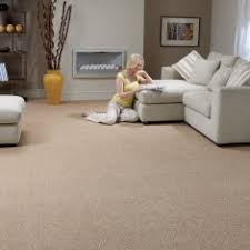 livingroom carpet yellow and gold carpets carpetright