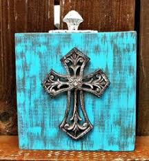 Rustic Charm Home Decor Rustic Western Red Barn Star Decor For The Home Pinterest
