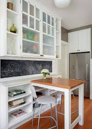 small eat in kitchen ideas transform your kitchen into a social hub ideas tips and inspirations