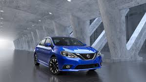 nissan sentra 2017 turbo 2016 nissan sentra recalled for electrical glitch