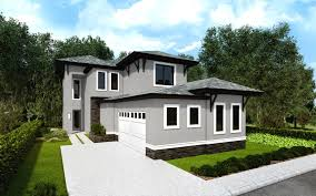 Kb Home Design Studio Prices Coming Soon Communities In Orlando Newhomesource