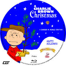 a charlie brown thanksgiving dvd snoopy world snoopy charlie