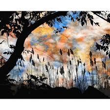 artistic wall murals premium creative wallpaper artistic wall murals premium creative wallpaper