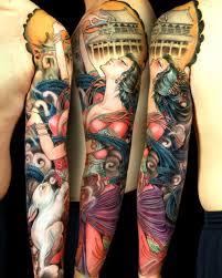 chinese tattoo design ideas venice tattoo art designs