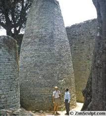 Zimbabwe Soapstone Carvings History Of Sculpture In Zimbabwe U2013 Zimsculpt