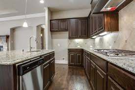 Light Kitchen Countertops Kitchen Cabinets With Light Countertops Baytownkitchen
