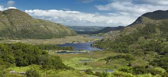 walking holidays in ireland self guided walks along the