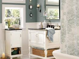 bathroom pottery barn bathroom vanity 37 pottery barn bathroom