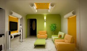 Home Interior Arches Design Pictures Home Interior Arches Design Picturesfree Home Design Software