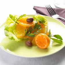 recette de cuisine minceur cuisine minceur luxe photographie les recettes minceur de michel