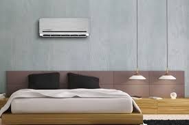 ductless mini split air conditioners middlesex county new jersey