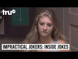 Impractical Jokers Joe Bathroom Search Result Youtube Video Ijhd417 Impractical Jokers