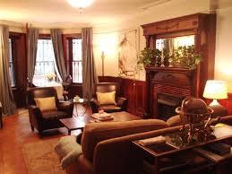 livingroom club room