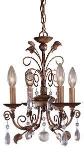 dining room antique interior lighting design ideas with minka