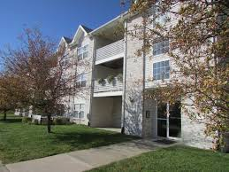 apartment oakbrook pointe apartments appartmentfinder