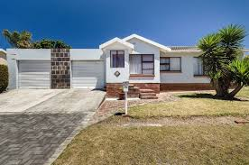 i bedroom house for rent fantastic neat 2 bedroom house for rent in brentwood park port