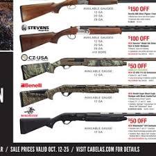 best gun deals cabelas black friday 2017 retail store flyers cabela u0027s
