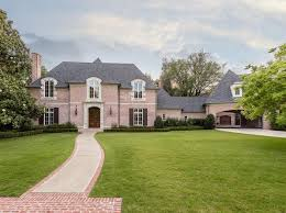 french country dallas real estate dallas tx homes for sale