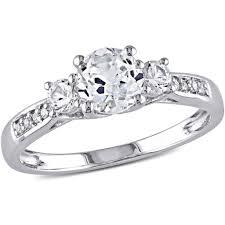 women wedding rings wedding wedding rings for women options www aiboulder white