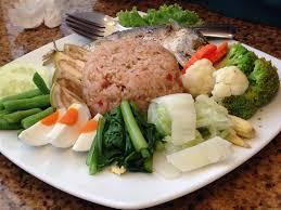 pro en cuisine ร ป home pro รามคำแหง home pro รามคำแหง wongnai