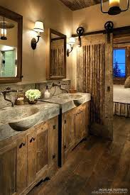 kitchen country ideas rustic country kitchen musicyou co