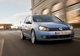 volkswagen japan volkswagen golf mk6 wikipedia