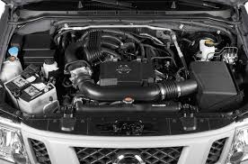 nissan mazda 2015 2015 nissan xterra price photos reviews u0026 features