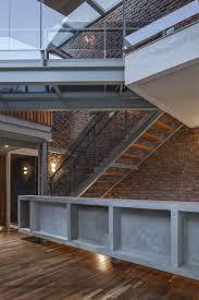mercedes homes floor plans 2008 u2013 house design ideas