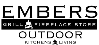 Outdoor Fireplace Accessories - fireplace accessories