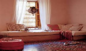 living room seating ideas modern moroccan living room moroccan
