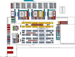 warehouse layout factors warehouse layout and slotting warehouse design warehouse layout