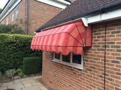 Dutch Awnings This New Markilux Planet Patio Awning System Is Stunning For More