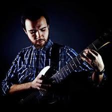 download mp3 instrumental barat instrumental metal music last fm